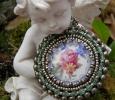 Použitý porcelán pochází z 60. let 20. století  34