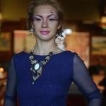 Russian Beauty Week