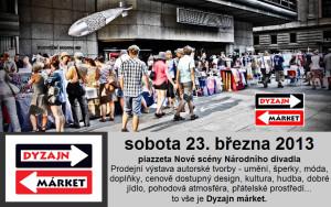 dyzajn market 2